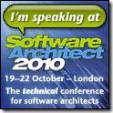 Speaker_SA2010_120x120